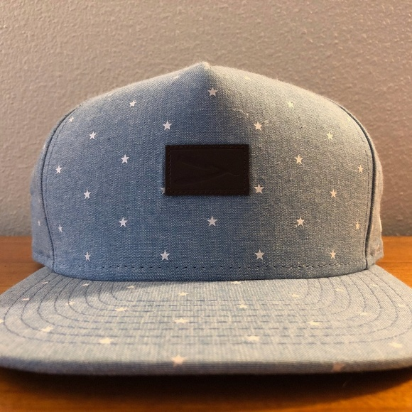 9fifty Other - New Era 9Fifty Strapback